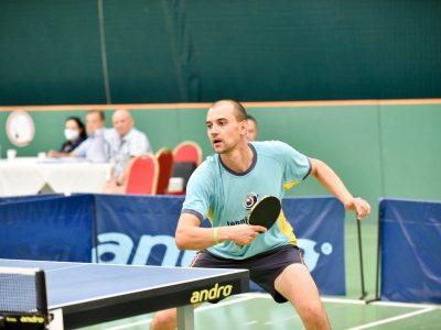 СБУ – Свищов е шампион в 17-та Международна учителска спартакиада